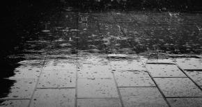 50 Rainy DayDates